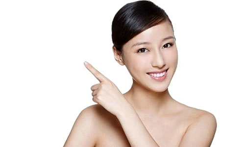 Hướng dẫn dùng kem dưỡng ẩm đúng cách cho từng loại da
