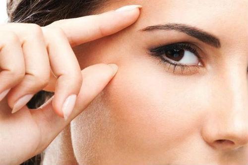 Các Loại Serum Dưỡng Da Vùng Mắt Tốt Nhất