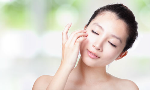 5 điều cần nhớ để kem trị mụn kem tri mun phát huy hết tác dụng